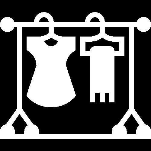 costumes-icon
